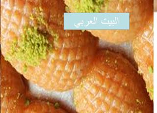 https://www.cookclub1.com/2015/04/blog-post_15.html