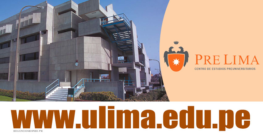 Pre LIMA: Resultados Examen Parcial 2017 (28 Enero) Centro de Estudios Preuniversitarios (CPU) Universidad de Lima - www.ulima.edu.pe