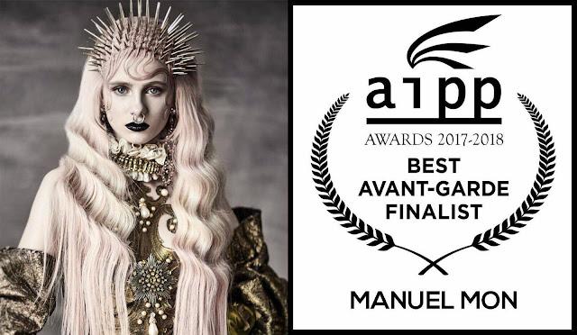 peluqueria-Manuel Mon-premio aipp