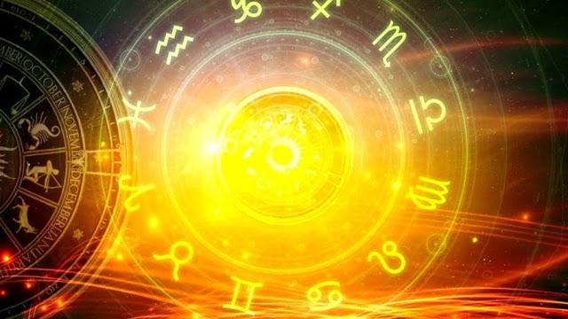Пять самых везучих знаков Зодиака в августе 2020, кого разбалует Фортуна