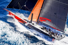 http://asianyachting.com/news/SydHob18/SydneyHobart18Updates.htm