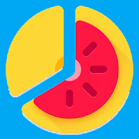 Sliced icon pack apk free download