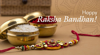 Raksha Bandhan Facts in Hindi