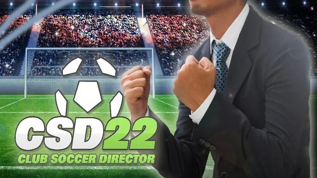 تحميل Club Soccer Director 2022 ,تنزيل Club Soccer Director 2022 ,تحميل لعبة Club Soccer Director 2022 ,تنزيل لعبة Club Soccer Director 2022 ,