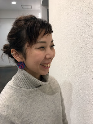 山本恵子 退社のお知らせ