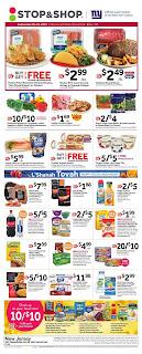 ⭐ Stop and Shop Ad 9/20/19 ✅ Stop and Shop Circular September 20 2019