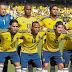 Colombia Team Squad for Copa America 2016