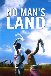 Watch No Man's Land Online Free in HD