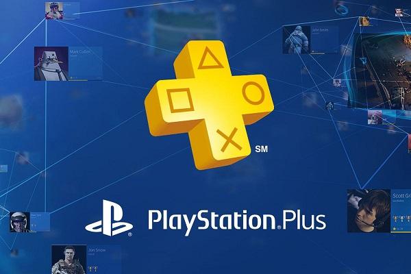 بعد تسريب الألعاب المجانية لمشتركي PS Plus في شهر أغسطس سوني ترد بشكل مباشر