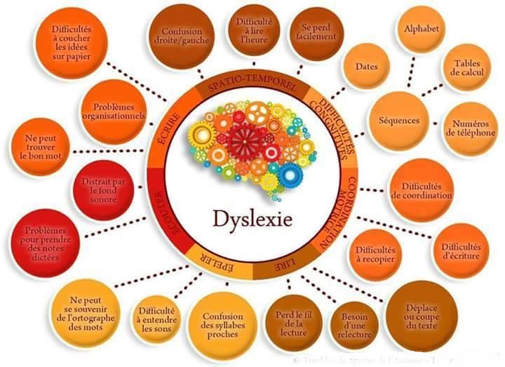https://lapedagogiedusushi.com/ue-aip1/dyslexie-dysorthographie/