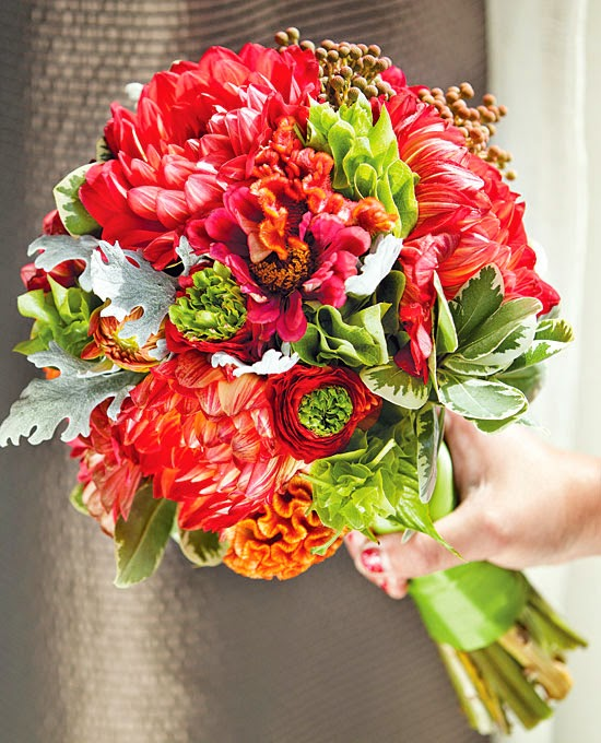 Wedding Flowers By Price: ShAbBy 2 Chic And ANYthing Between: Bridal Bouquet Costs