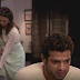Nikhil getting trapped in Pooja's master trap In Star Plus Show Yeh Hai Mohabbtein