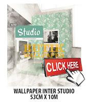 http://www.butikwallpaper.com/2018/05/wallpaper-inter-studio.html