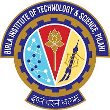 BITS-Pilani,  Hyderabad Campus Microbiology JRF Vacancy