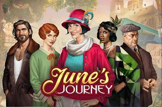 junes-journey-fitmods