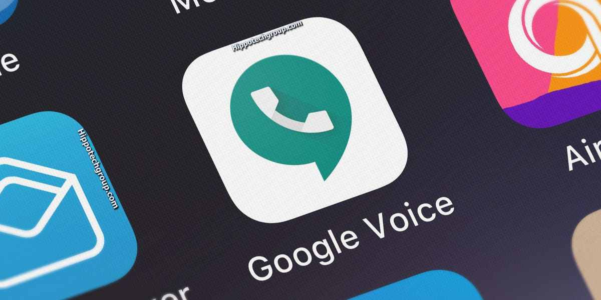 How to Get a Google Voice Number in Cameroon