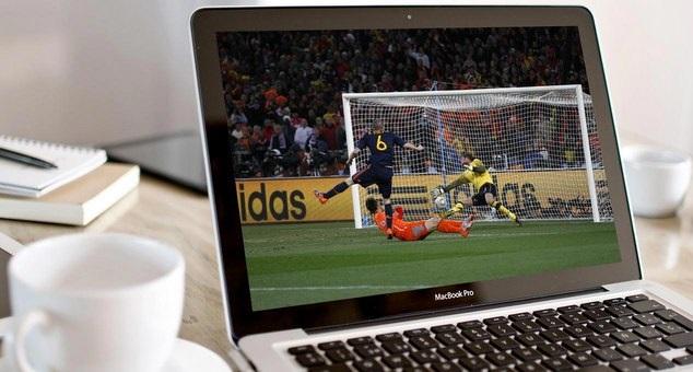 أفضل المواقع الإلكترونية لمشاهدة المباريات الرياضية مباشرًة!