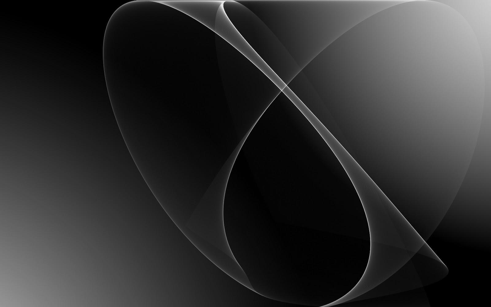 White And Black Wallpaper Designs 17 Background: Siyah Beyaz HD Resimler 2013 - Duvar Kağıtları