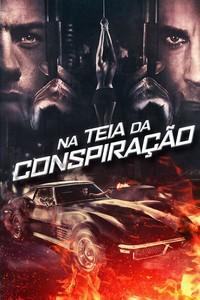 Na Teia da Conspiração (2019) Dublado 1080p