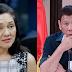 Pagpapatupad ng quarantine, hindi sapat para mapigil ang pagkalat ng COVID-19 ayon kay Senator Risa Hontiveros