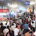 """Tienda virtual """"Hecho en Yucatán"""", extraordinaria vía de comercialización en Mercado Libre"""