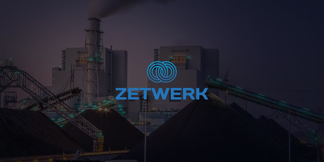 Zetwerk raises $21 Mn Series C round at $243 Mn valuation - Cyber Suggest