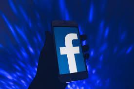 Facebook Hfrnews
