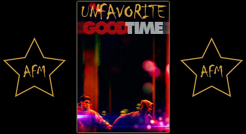 good-time