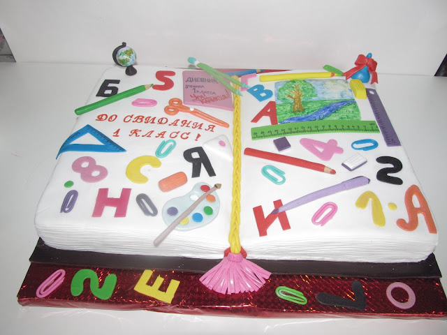 торты, торты школьные, торты на 1 сентября, торты для детей, торты для школьников, торты на день знаний, шоколадные листья, шоколадные перья, рецепты тортов, День знаний, 1 сентября, угощение, еда, кулинария, декор тортов, оформление тортов, оформление блюд, рецепты кулинарные, торты праздничные, школьное, про торты, школа, торты для пе
