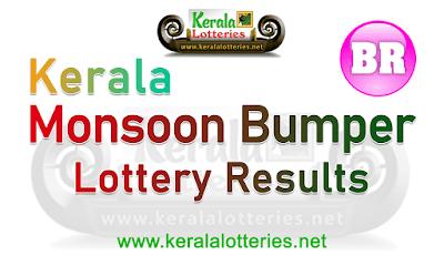 kerala-lottery-result-monsoon-bumper-lottery-complete-results-keralalotteries.net