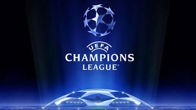 proto-vima-gia-tous-omilous-tou-champions-league