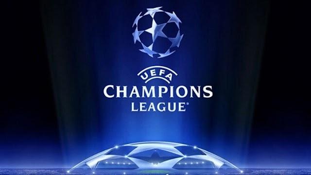 Πρώτο βήμα για τους ομίλους του Champions League