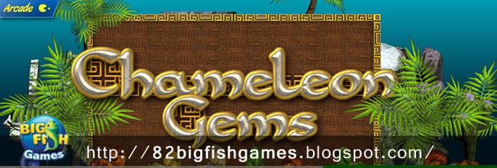 big fish games keymaker by vovan braga software