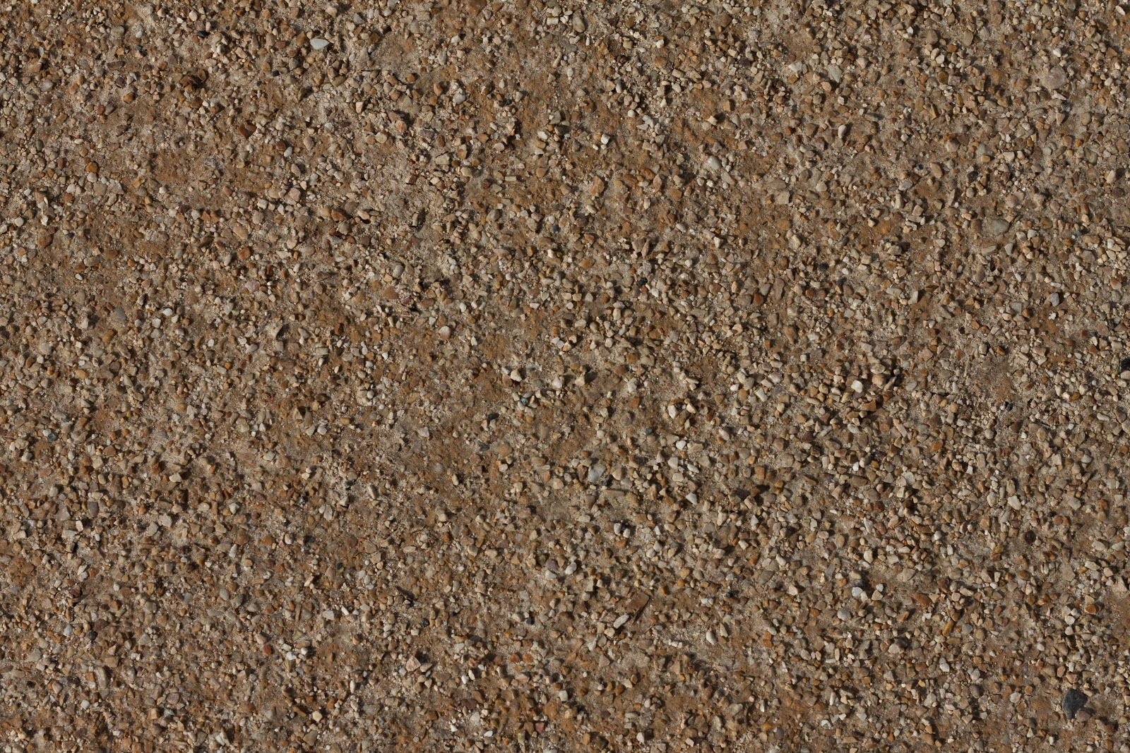 High Resolution Seamless Textures March 2015