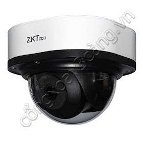 Camera HD Analog Zkteco DL-32D26B