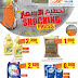 TSC Sultan Center Kuwait Wholesale - Shocking Prices