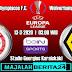 Prediksi Olympiakos Piraeus vs Wolverhampton Wanderers — 13 Maret 2020