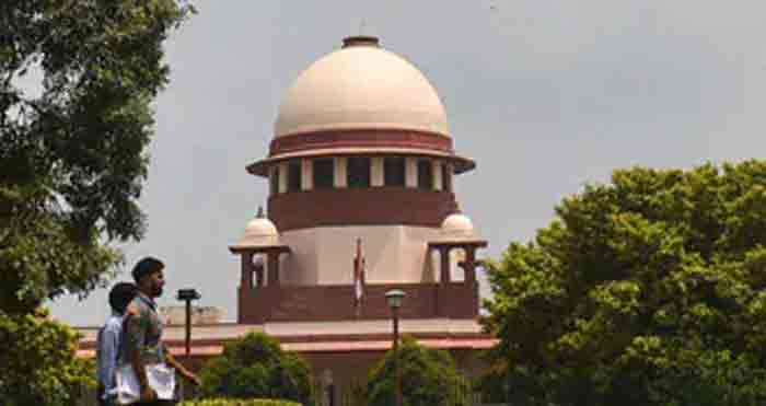 Consider Lockdown To Curb 2nd Covid Wave: Supreme Court To Centre, States, New Delhi, News, Supreme Court of India, Patient, Hospital, Treatment, Lockdown, National
