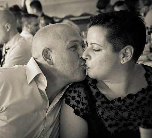 Auguri Matrimonio Greco : Matrimonio greco la greca auguri liparinet