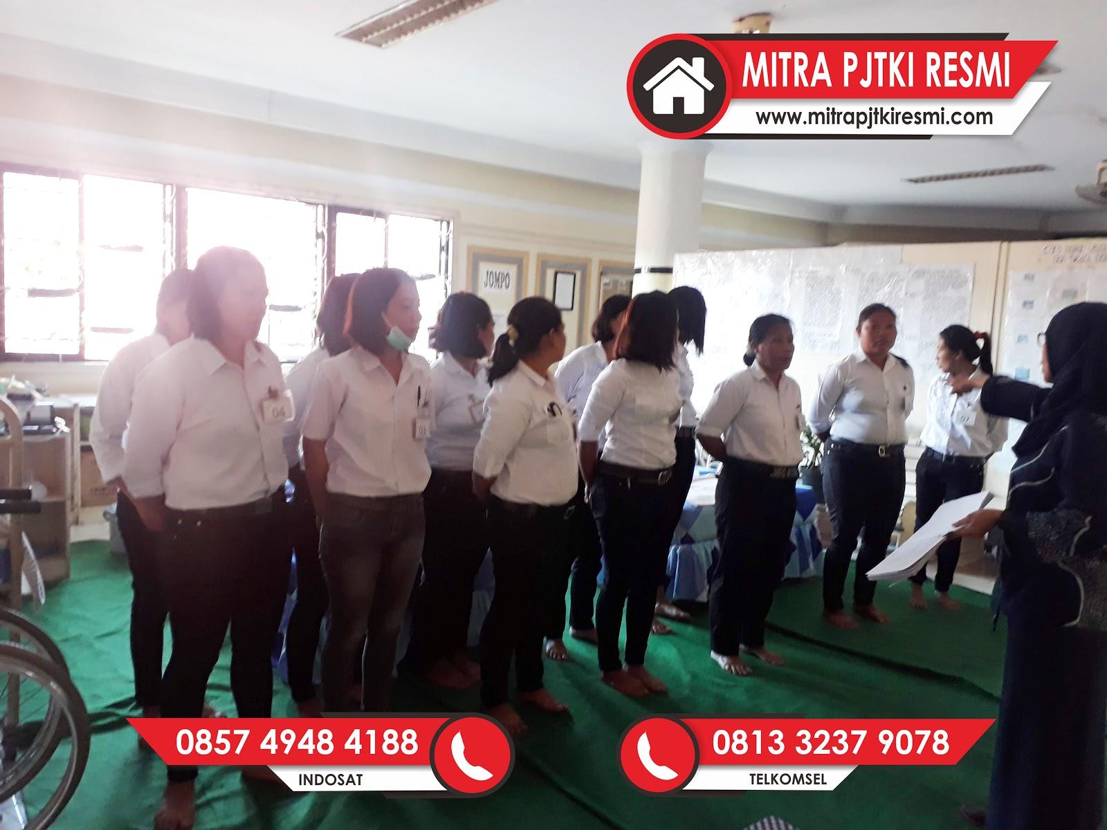 Lowongan Kerja Di Malaysia 2021 Pusat Info Tki Tkw Gratis