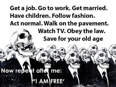 Image result for corporate slave