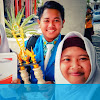 SMK Muhammadiyah 1 Trenggalek menang Lomba Pancasila 2018