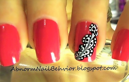 Pretty Marble Nail Design Pictures For College Girls Pretty Marble
