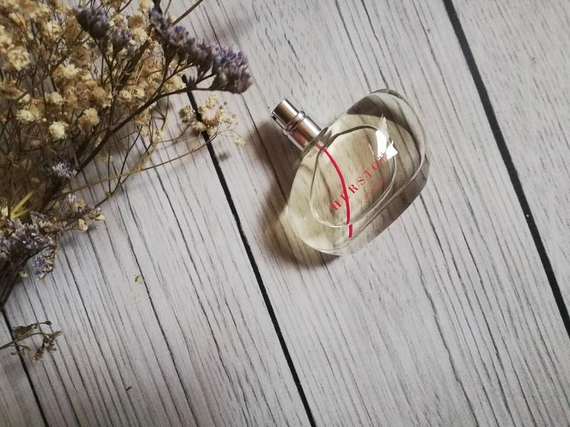Avon Herstory woda perfumowana