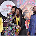 Aishat Shodipo narrates story after gaining scholarship to TiannaStyling Fashion Academy