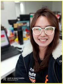 Ulasan Kamera realme XT : Kuad Camera Snapdragon 64MP Yang Pertama di Malaysia