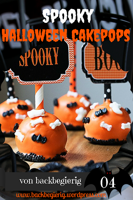 https://backbegierig.wordpress.com/2015/10/21/horror-hype-halloween-cake-pops/