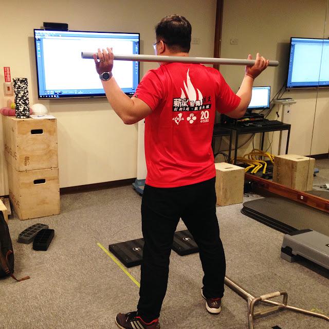 好痛痛 壢新醫院 運動醫學中心 力量測試 物理治療 科學 運動治療 評估 測試 肌力 平衡
