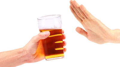 is an addiction that can have serious consequences Alcoholism Definition - Alcoholism Facts