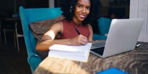 WordPress Kullanan Haber Siteleri için Gerekli Eklentiler